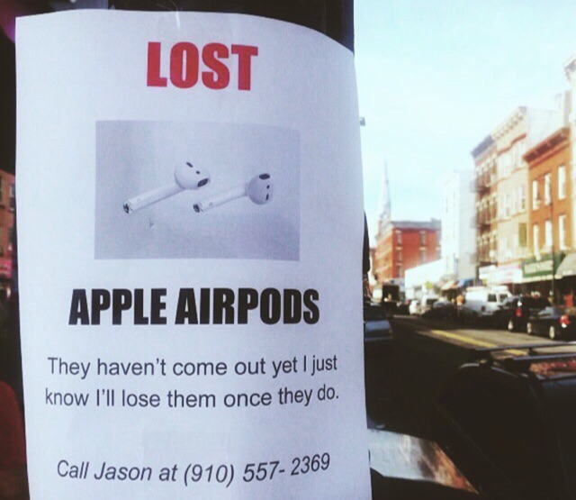 airpods-lost-2