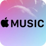 Как очистить кэш Apple Music (iOS, Mac OS, Android)