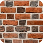 Проблемы при обновлении до iOS 10. Не преврати iPad в «кирпич»!