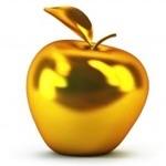 Публичная бета iOS 10 Golden Master для iPad, iPhone и iPod Touch