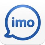Imo — мессенджер с функцией видеозвонков