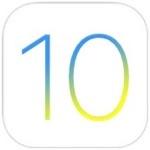 Вышла iOS 10. Обновление до iOS 10. FAQ по iOS 10!