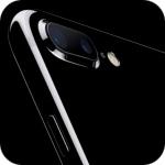 iPhone 7. Что нового? Стоимость в России