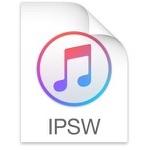 Скачать прошивку iOS 10.0.1 для iPad, iPhone, iPod Touch. Прямые ссылки
