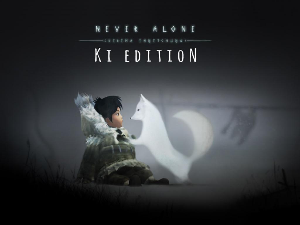 ki-edition