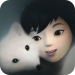 Never Alone: Ki Edition — сказочная история