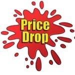 Снижение цен на iPad. Новые конфигурации