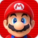 Super Mario в App Store. Зачем?!