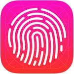 Полезные советы по iOS 10. Разблокировка с помощью Touch ID