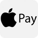 Apple Pay в России. FAQ по Apple Pay. Как добавить карту?
