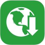 Экономия мобильного трафика на iPad и iPhone