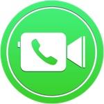 FaceTime. Регистрация и использование. FAQ по FaceTime