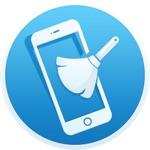 PhoneClean — утилита для чистки iPhone и iPad