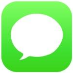 Сообщения занимают много места. Что делать?