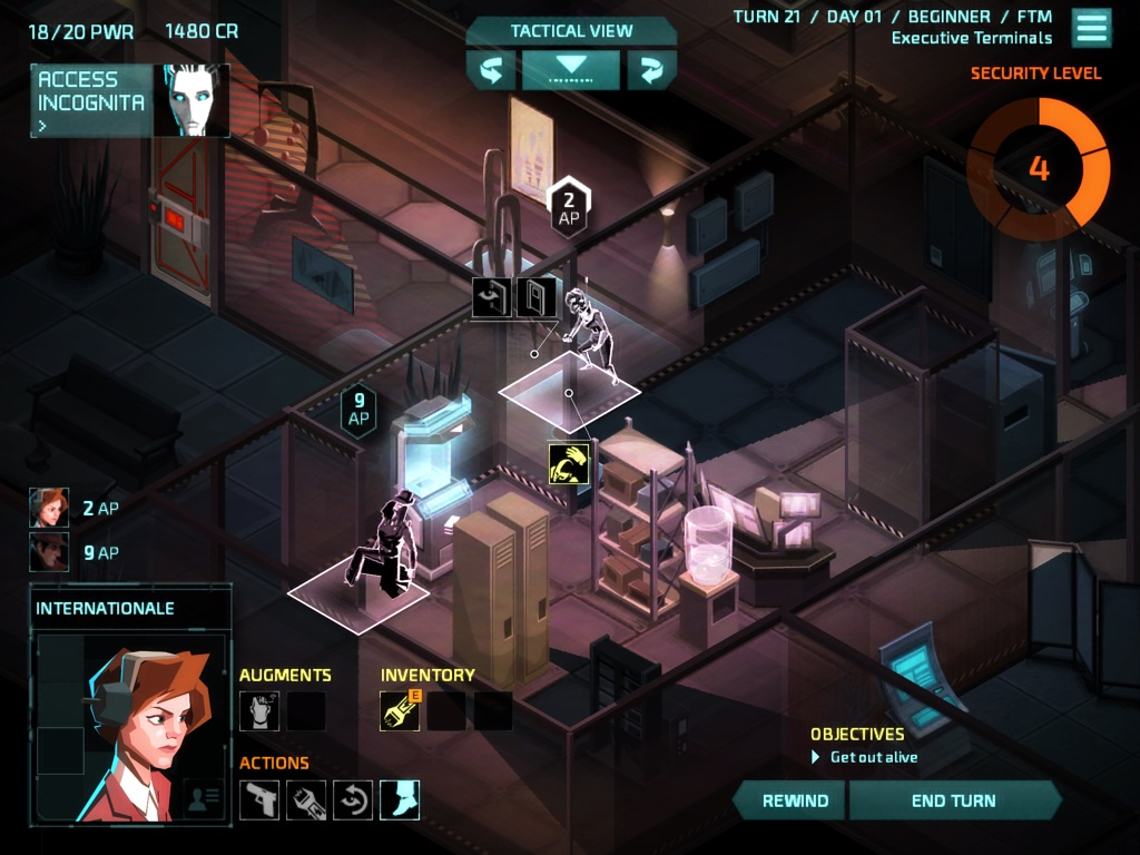 invisible-inc-ipad-5