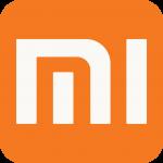 Топ-7 устройств от Xiaomi, которые вы захотите купить!