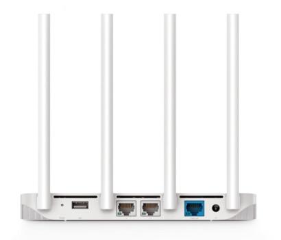 router-xiaomi