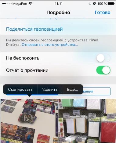 vlozhen-2