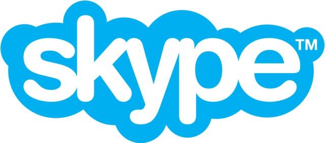 Плюсы и минусы Skype для iPhone и iPad - личный опыт