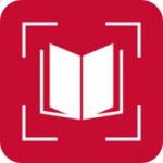 BookScanner Pro: Умный Сканер Книг c OCR