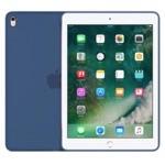 Чехлы для iPad Pro 9.7. Какой купить?