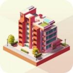 Обзор Concrete Jungle на iPad. Как играть, советы по игре