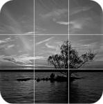 10 возможностей камеры iPhone для начинающего фотографа