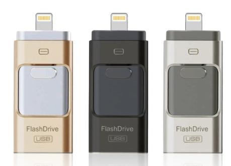 i-flash