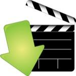 Скачиваем видеоролики с интернет-ресурсов на iPad