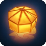 Обзор Lanterns: The Harvest Festival. Фонарики на iPhone и iPad