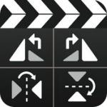 Как повернуть видео на iPhone и iPad?
