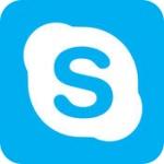 Плюсы и минусы Skype для iPhone и iPad — личный опыт