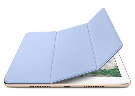 Smart Cover для iPad Pro