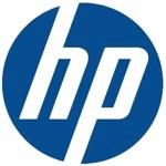 Мой отзыв о принтере HP LaserJet P1102w. С поддержкой AirPrint