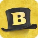 Brass на iPad. Обзор настольной игры