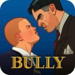 Обзор Bully: Anniversary Edition для iPhone и iPad