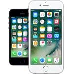 Как отличить оригинальный iPhone от китайского?
