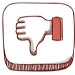 Недостатки iOS 10! А что вас раздражает в системе?