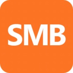 Домашняя сеть в Documents на iPad. Настройка через SMB