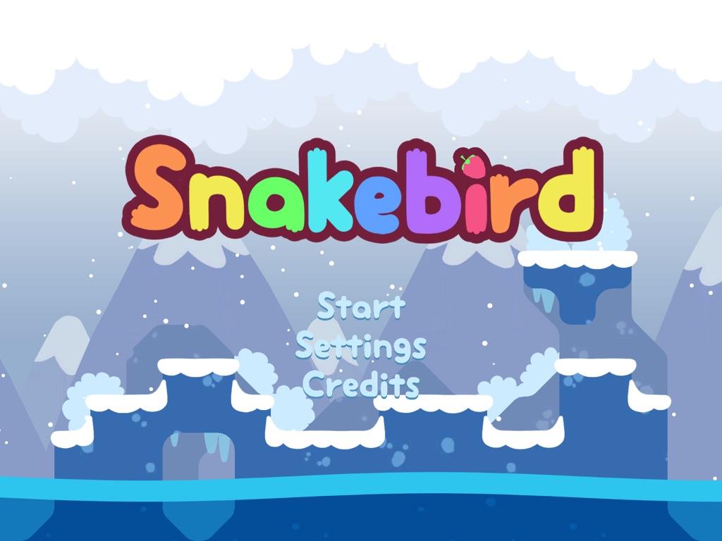 snakebird-ios-6