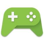 Топ-5 игр для Android, которых нет на iOS
