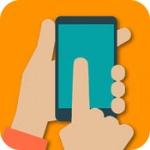 Самые странные приложения в App Store