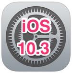 iOS 10.3 Public Beta. Как установить? Что нового?