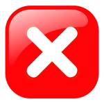 «Проверка обновления»! Зависшая ошибка при установке iOS