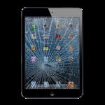 Топ-5 поломок iPad