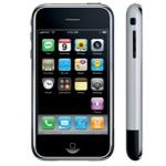 История первого iPhone. Как всё начиналось!