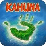 Kahuna на iPad. Контроль территории и тактика