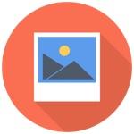 Как восстановить удалённое фото на iPhone и iPad
