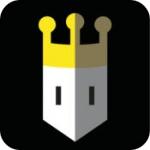 Reigns на iPad. Обзор симулятора короля