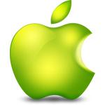 Дайджест. Интересные новости, связанные с Apple
